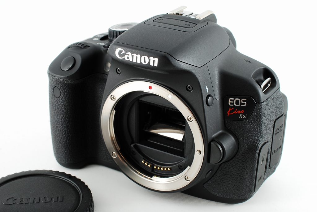 Canon Eos 700d Instruction Manual Pdf Image Gallery